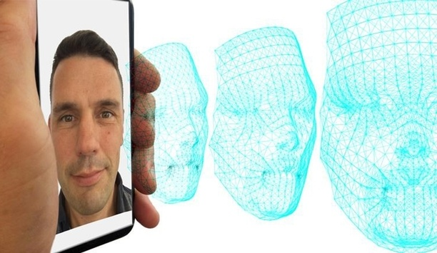 HID Global supports facial recognition with iPhone X for HID Approve Mobile App