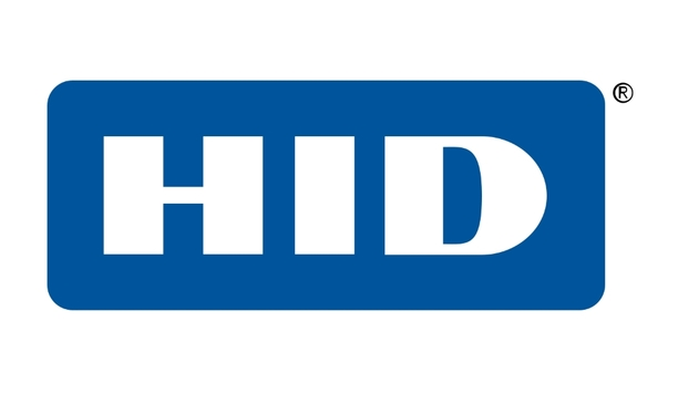 HID Global acquires HydrantID to secure organisations' data, IT systems, networks, and IoT