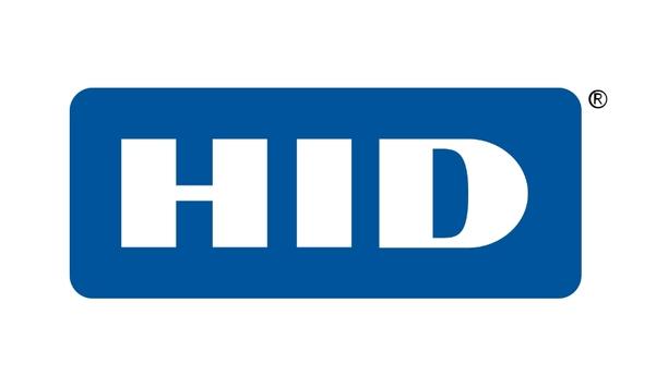 HID Global's IdenTrust Enterprise Solution has been certified compliant with SAFE-BioPharma standards