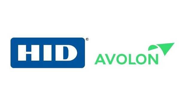 HID Global provides mobile access solution for physical access at Avolon headquarters in Dublin