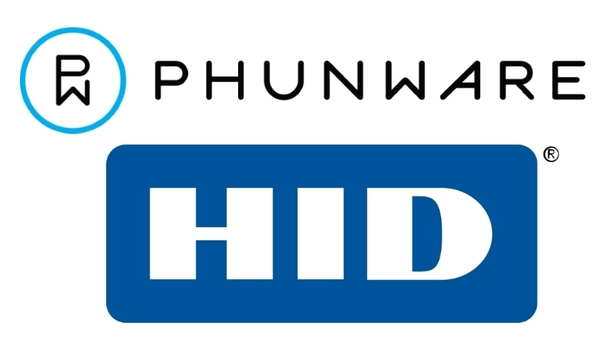 HID Global And Phunware Partner On Enhancing Wayfinding And Visitor Engagement Experience In Hospitals