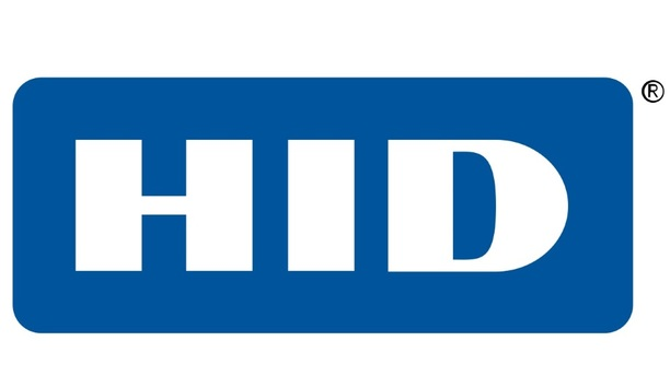 HID Global honoured as a leader quadrant in 2020 Gartner 'Magic Quadrant for Indoor Location Services, Global' report