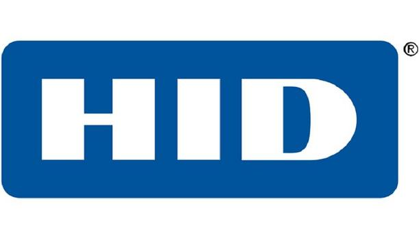 HID Global's PKI-as-a-Service (PKIaaS) platform simplifies certificate automation with support for Microsoft autoenrollment protocol