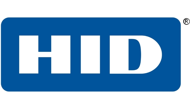 HID Global Recognized By The Silicon Review As Top Upcoming Cyber Security Solution Vendor, 2017