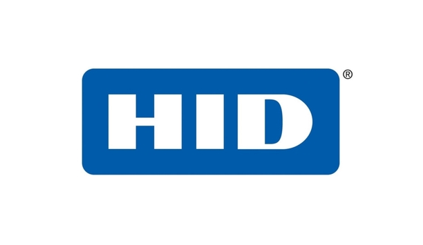 HID Global unveils AI and machine learning-based cyber risk management solution