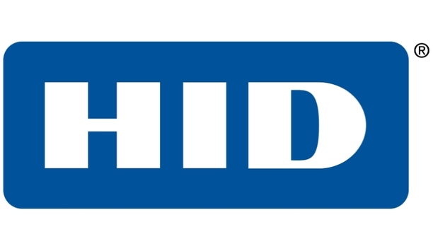 HID Global's electronic visa and residence permit services deployed in Tanzania's e-immigration program