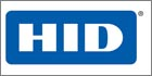 HID Global and ASSA ABLOY upgrade patent portfolio in NFC Technology