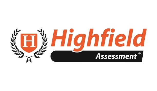 Highfield to deliver end-point assessment (EPA) for security apprenticeship
