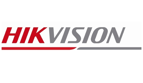 Hikvision announces financial results for the first half of 2018
