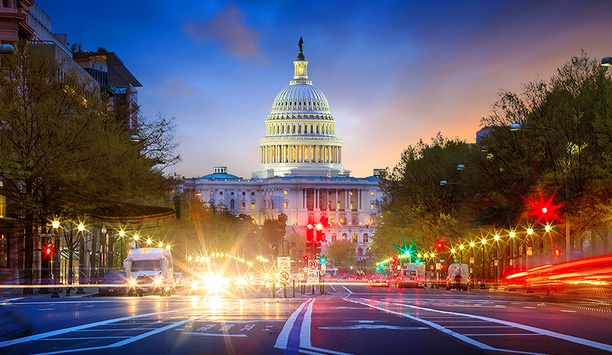 Hikvision and Dahua respond to U.S. government ban