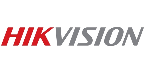 Hikvision achieves FIPS 140-2 certification to mark important milestone in cybersecurity programme