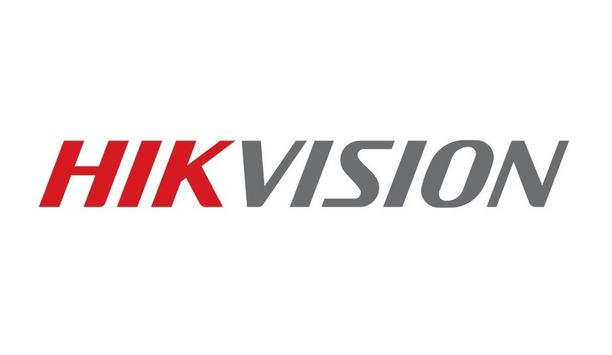 Hikvision Highlights The Top 10 Security Industry Trends In 2021