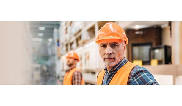 Hikvision launches Hard Hat Detection Cameras to enhance safety workers' security