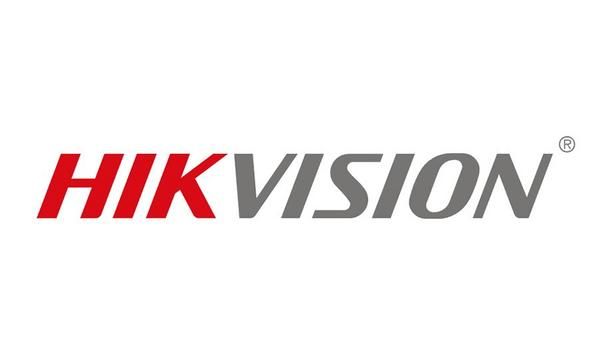 Hikvision releases its 2018 financial year results showing 18.93% YoY growth along with 2019 Q1 results