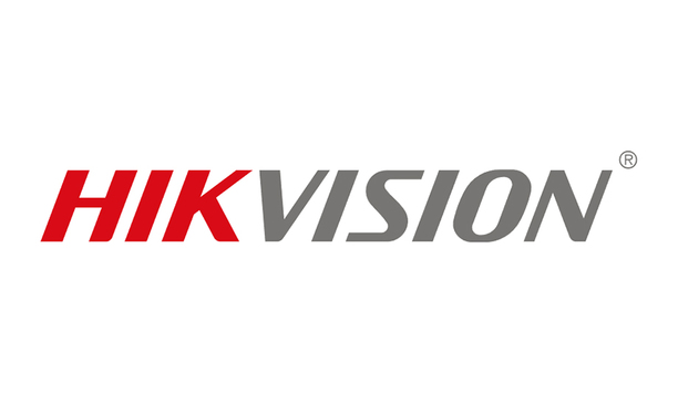 Hikvision Responds With Statement About Human Rights Compliance