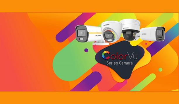 Hikvision unveils enriched ColorVu offerings with 4K and varifocal options for enhanced night monitoring