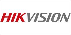 Hikvision 4K PTZ camera benefits Salford City Council