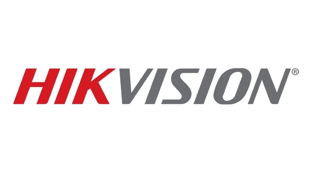 Holmes Security And Hikvision Secure Southern Living Idea Home With State-Of-The-Art Video Security System