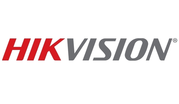 Hikvision invests in reasearch for video surveillance and IoT-based solutions