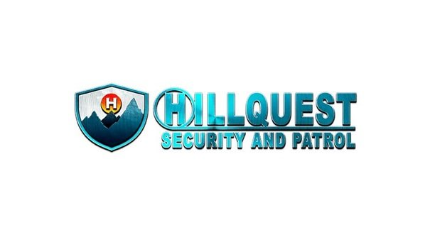 Hillquest Security & Patrol Offers Security Guard Services In Orange County And Riverside Areas Of The United States