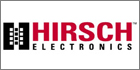 Hirsch Awarded With $4 Million Contract To Supply Its Surveillance Solutions To U.S. Government Agencies