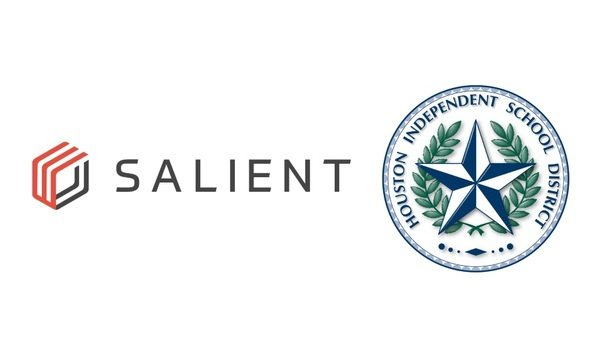 Houston Independent School District Installs Salient Systems' IP Video Surveillance System