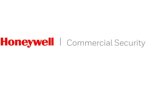 Honeywell Launches 60 Series IP Video 5MP Cameras For Faster Notification And Verification Of Potential Threats