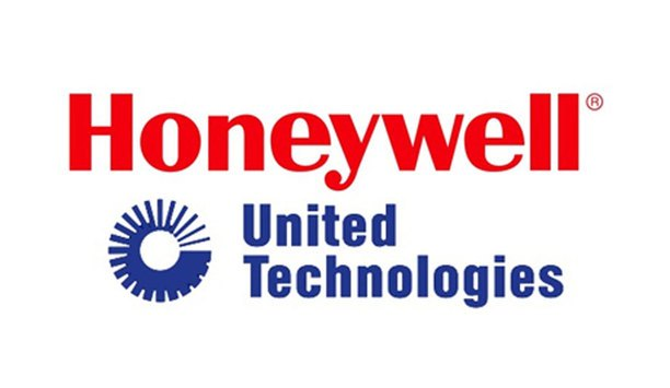 Security Industry Speculates As Honeywell-UTC Deal Falls Through