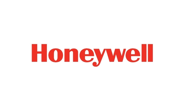 Honeywell upgrades Performance Series camera portfolio to deliver faster threat notification and verification