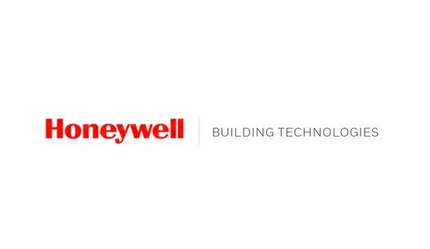 Honeywell Building Technologies gets selected to secure the Bengaluru Safe City project