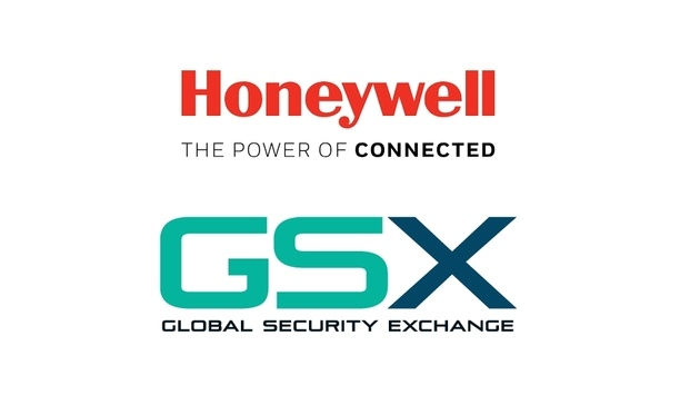 Honeywell Showcases Commercial Security Solutions And Connected Building Technologies At GSX