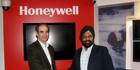 Security consultancy, CornerStone, achieves Honeywell's Associate Member status