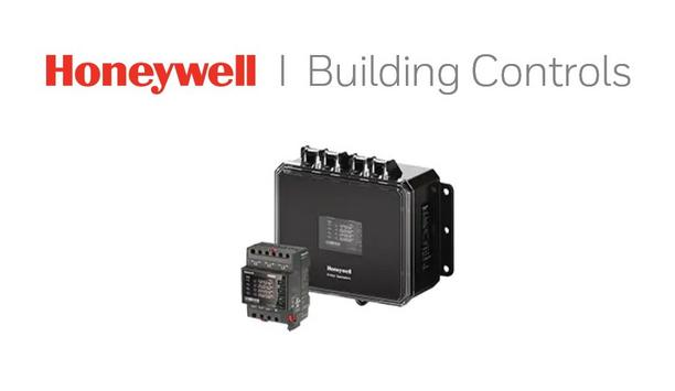Honeywell launches E-Mon Class 6000 smart monitoring energy metres