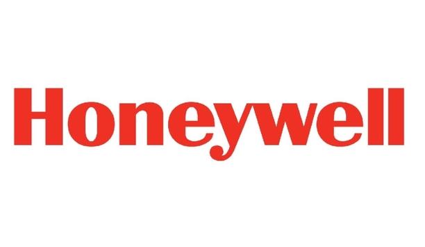 Honeywell launches Forge enterprise performance management software for better data enhancement