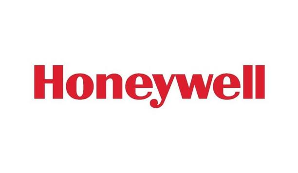 Honeywell launches an innovative mobile solution to support organisations in their plans to return workers to workplace