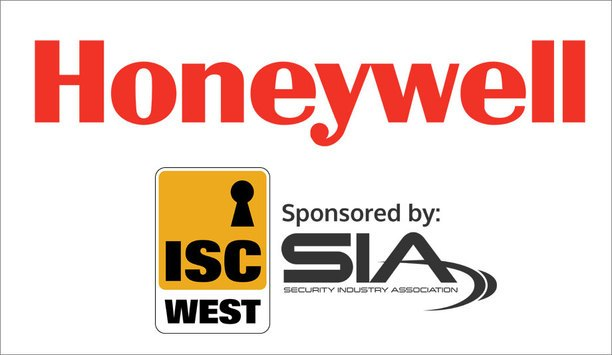 Honeywell demonstrates new software and hardware for connected homes and buildings at ISC West 2017