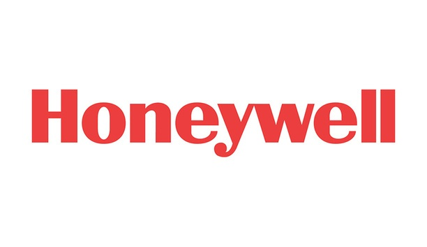 Honeywell announces results of portfolio review and plans for change