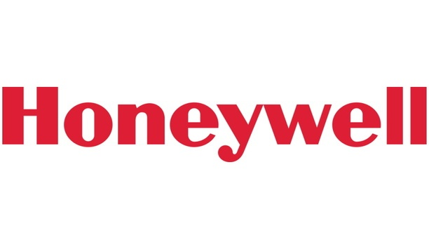 Honeywell Xtralis VCA Suite Of Security Software Is Available For Licensing By Third Parties To Improve Analytic Capabilities