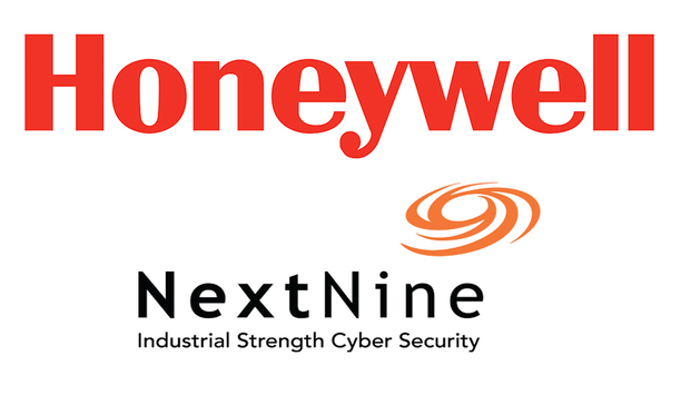 Honeywell announces the completion of Nextnine acquisition
