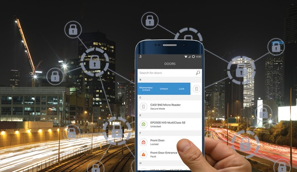 Honeywell Releases Pro-Watch 4.3.5 Security Management Solution For Connected Buildings