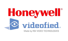 Honeywell acquires RSI Video Technologies, leading provider of Videofied intrusion detection systems