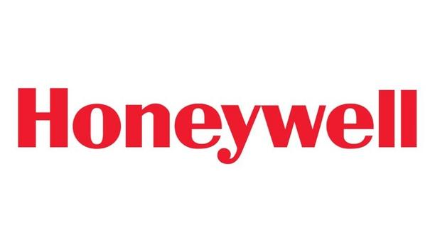 Honeywell Announces A Software Platform Pro-Watch® Integrated Security Suite For Compliance With Industry Regulations