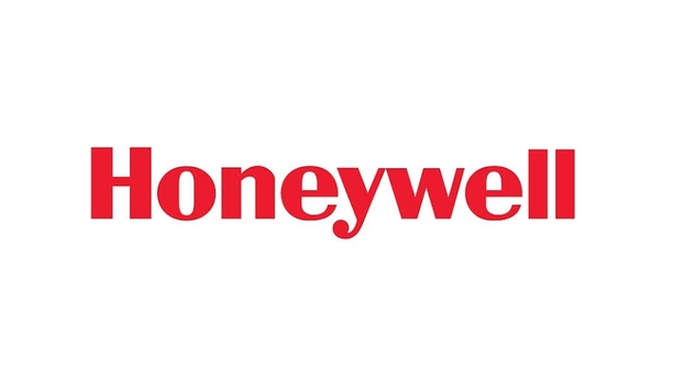 Honeywell Security And Fire share important cyber security and processor vulnerabilities updates