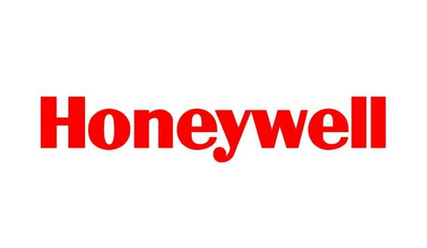 Honeywell Expands Its MAXPRO Cloud Portfolio With Addition Of MPA1 And MPA2 Access Control Panels