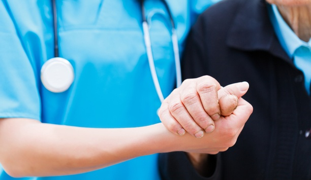Healthcare End Users Seek More Integration Of Disparate Security Systems