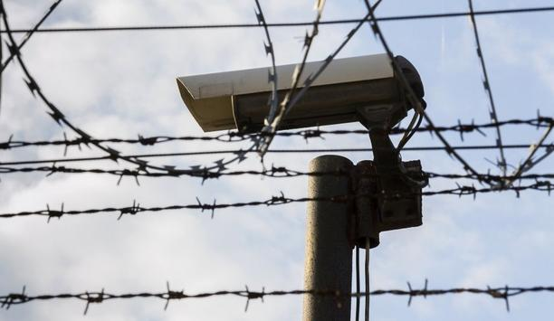 How well do systems meet video surveillance needs in prisons?