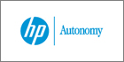 HP Autonomy and VidSys announce strategic alliance to develop an advanced PSIM platform