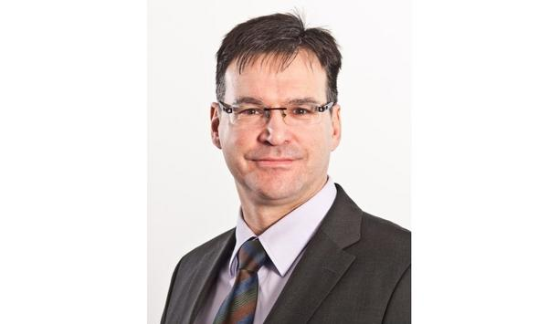 HENSOLDT expert Klaus P. Hruschka joins Fraunhofer Board of Trustees to unite technology and research