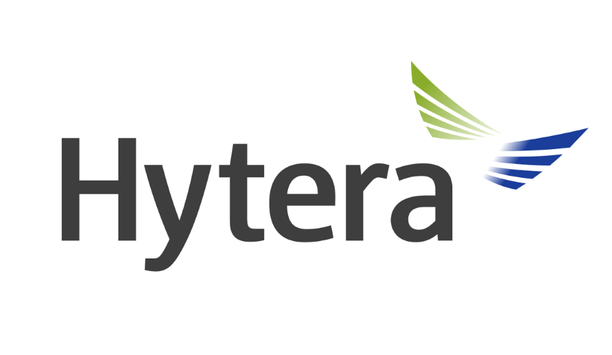 Hytera supports rescue operations following Indonesia's Lombok earthquake