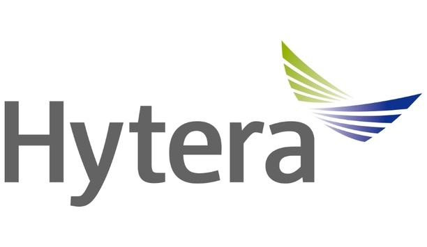 Hytera Provides TETRA Communications Network To Enhance Public Safety In Alagoas